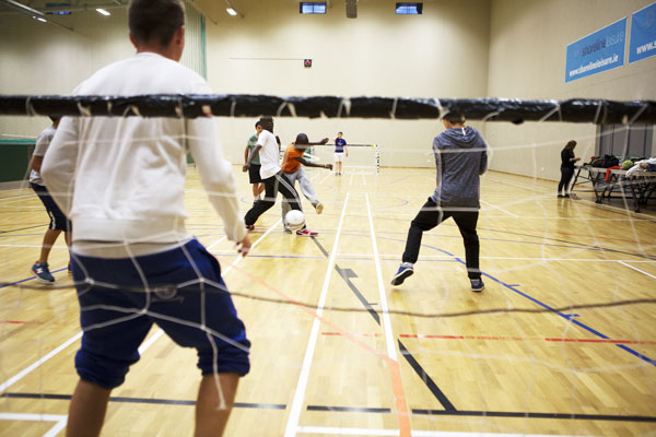Indoor-football-Greystones,jpg