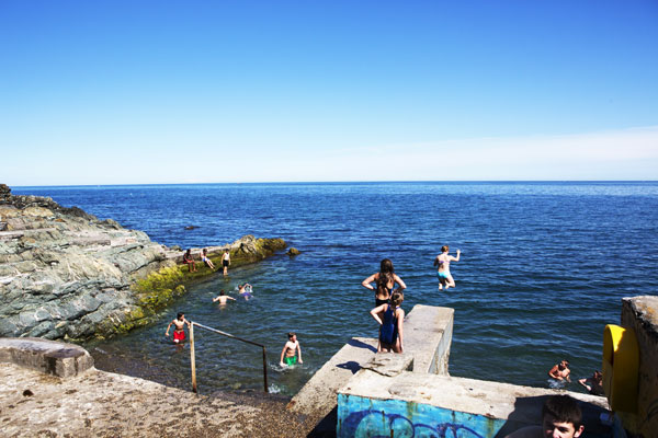Swimming-in-Greystones.jpg