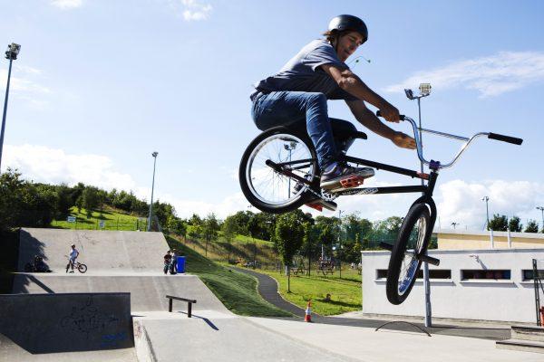 skatepark-greystones.jpg
