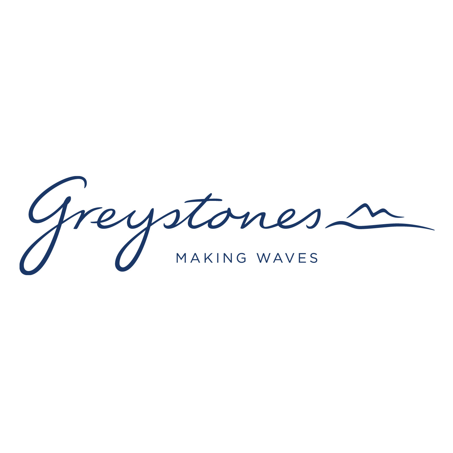 Journal - Greystones Archaeological & Historical Society