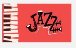 Greystones Jazz Jam Session @ Hot Spot Music Club