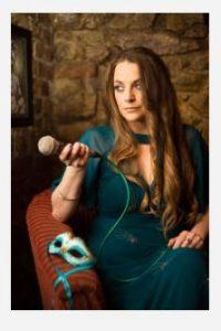Marie Keane Gig @ Hot Spot Music Venue