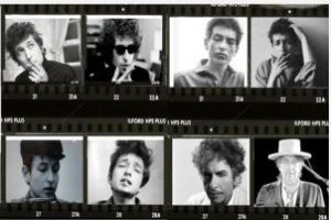 How does it feel, Bob? - Birthday bash for Bob Dylan @ The Hot Spot