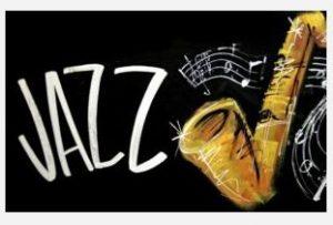Greystones Jazz Jam @ Hot Spot Venue