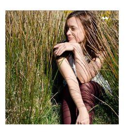 Music and Consciousness: Svetlana Rudenko and Belenus Quartet Ireland: Tim Doyle, Niamh Ni Lochlainn, Aoife Ni Bhraoin, Eric @ Whale Theatre