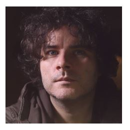 Paddy Casey LIVE @ Whale Theatre