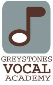 Greystones Vocal Academy Student Showcase @ Whale Theatre
